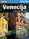 Venecija inspiracija turistima