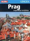 Prag inspiracija turistima