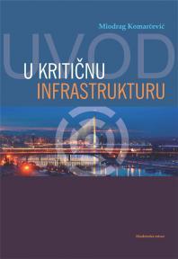 Uvod u kritičnu infrastrukturu