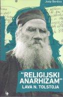 Religijski anarhizam Lava N. Tolstoja