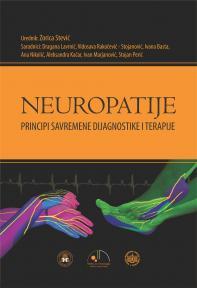 Neuropatije - principi savremene dijagnostike i terapije