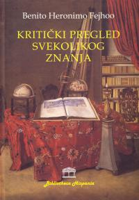 Kritički pregled svekolikog znanja