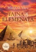 Tajna 5 elemenata