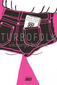 Turbofolk