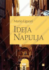 Ideja Napulja