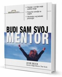 Budi sam svoj mentor