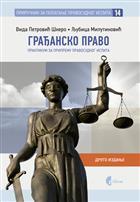 Građansko pravo - praktikum za pripremu pravosudnog ispita
