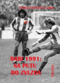 Bari 1991: Na putu do zvezda
