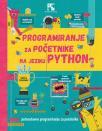 Programiranje za početnike na jeziku Python