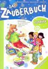 Das Zauberbuch Starter - nemački jezik za prvi razred osnovne škole: udžbenik i audio C