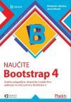 Naučite Bootstrap 4