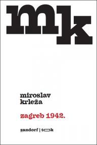 Zagreb 1942.