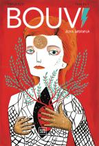 Bouvi - jedna biografija