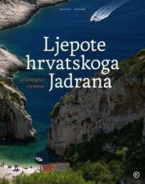 Ljepote hrvatskog Jadrana