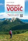 Planinarski vodič po Hrvatskoj