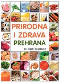 Prirodna i zdrava prehrana