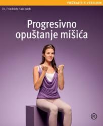 Progresivno opuštanje mišića