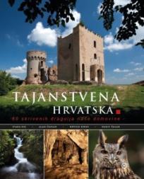Tajanstvena Hrvatska