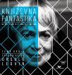 Književna fantastika - časopis fantastičnu književnost / 2018.