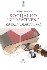 Socijalno i zdravstveno zakonodavstvo