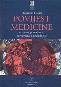 Povijest medicine