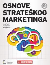 Osnove strateškog marketinga