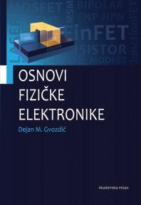 Osnovi fizičke elektronike
