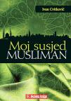 Moj susjed musliman