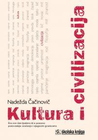 Kultura i civilizacija