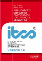 IBCS - međunarodni standardi za poslovnu komunikaciju