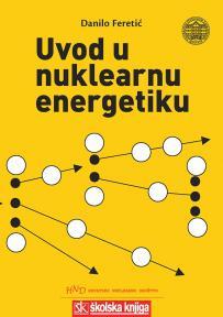 Uvod u nuklearnu energetiku
