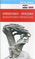 Hrvatsko-poljski razgovorni priručnik
