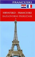Hrvatsko-francuski razgovorni priručnik