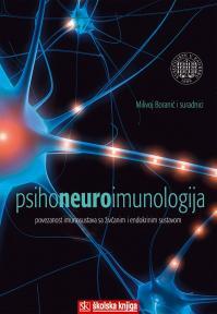 Psihoneuroimunologija - Povezanost imunosustava sa živčanimi i endokrinim sustavom