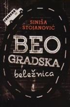 Beogradska beležnica