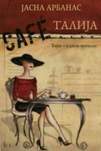 Cafe Talija