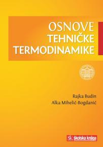 Osnove tehničke termodinamike