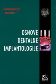 Osnove dentalne implantologije