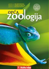 Opća zoologija