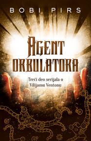 Agent orbulatora