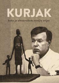 Kurjak