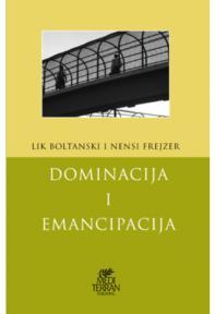 Dominacija i emancipacija
