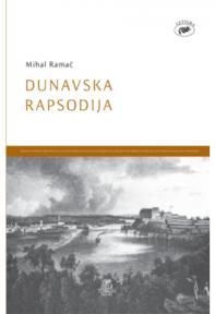 Dunavska rapsodija