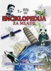 Enciklopedija za mlade