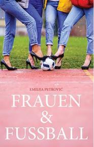 Frauen & Fussball