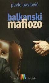 Balkanski mafiozo