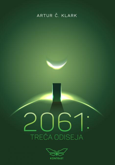 3001 - Završna odiseja