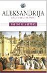 Aleksandrija - Mjesto rođenja Zapada