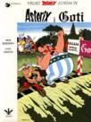 Asterix i Goti