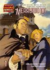 Merkurio Loi 1